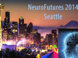 NeuroFutures Conference – June 17-18, 2014
