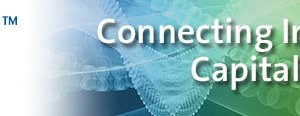 Orion CEO Presenting at Life Sciences Summit – October 28-29, 2014