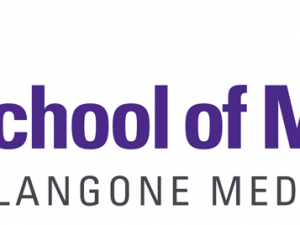 Partner Spotlight – Cohen Veterans Center at New York University Langone Medical Center