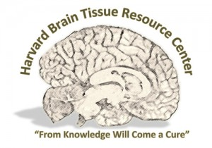 Harvard Brain Tissue Resource Center