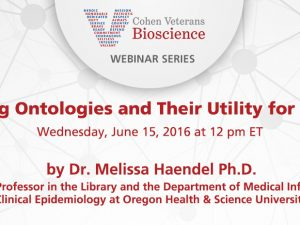Demystifying Ontologies and Their Utility for Biomedicine