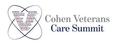 Cohen Veterans Care Summit