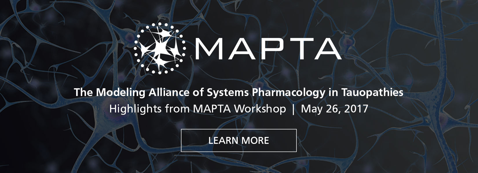 MAPTA Workshop