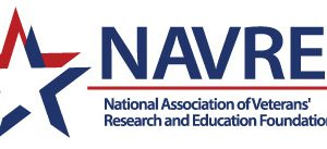 About NAVREF, the National Association of Veterans' Research and Education Foundations