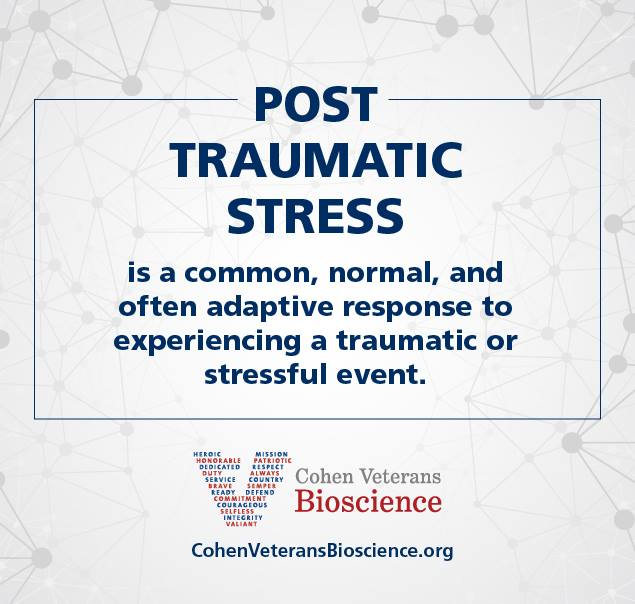 cvb-ptsd-awareness-1