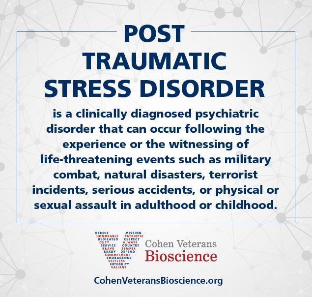 cvb-ptsd-awareness-2