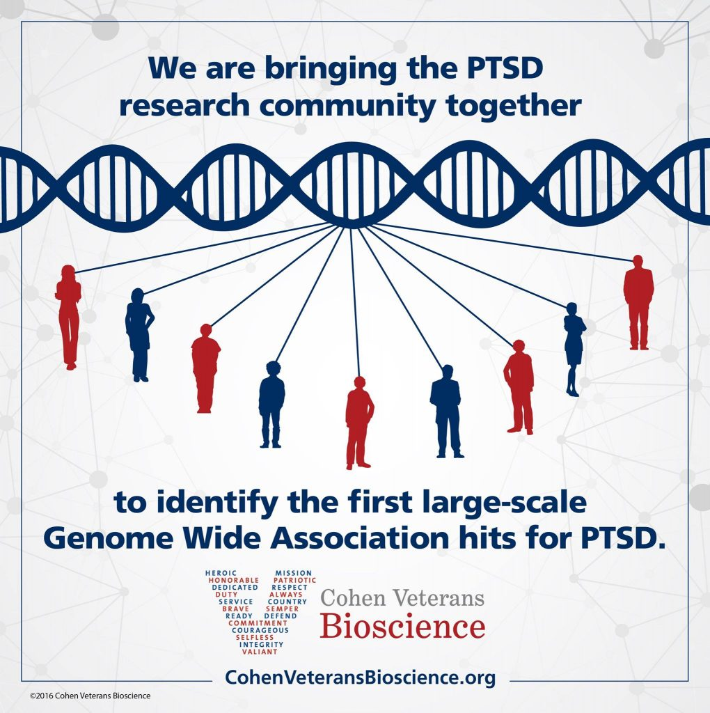 cvb-ptsd-awareness-8