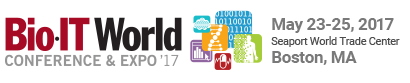 Bio-IT World Expo 2017