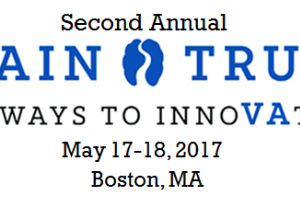 Second Annual Brain Trust: Pathways to InnoVAtion