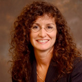 Barbara Rothbaum, PhD