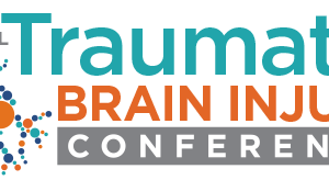 7th Annual Traumatic Brain Injury Conference – May 24-25, 2017 in Washington, D.C.