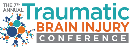 7th Annual TBI Conference