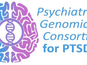 Psychiatric Genomics Consortium for PTSD Launches New Website