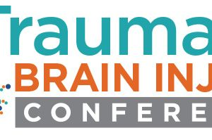 8th Annual Traumatic Brain Injury Conference – May 16-17, 2018 in Washington, D.C.