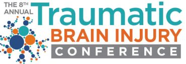 8th Annual TBI Conference