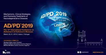 AD/PD 2019 Conference