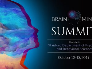 CVB CEO & President Dr. Magali Haas Presents at the BrainMind Summit