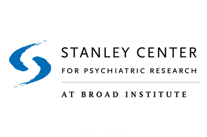 Stanley Center for Psychiatric Research at Broad Institute