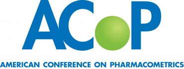 American Conference on Pharmacometrics