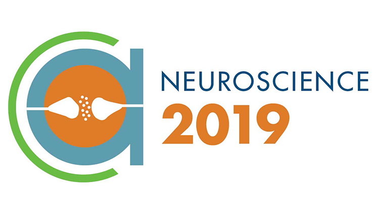 Society for Neuroscience 2019 Meeting