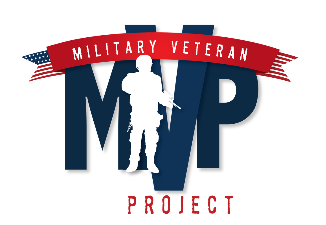 Military Veteran Project