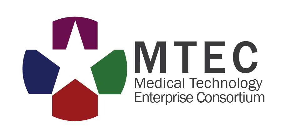 Medical Technology Enterprise Consortium
