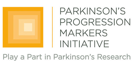 Parkinson's Progression Markers Initiative (PPMI)