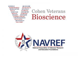 New Collaboration Gives Veterans Better Access To Innovative Research Trials