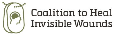 Coalition to Heal Invisible Wounds