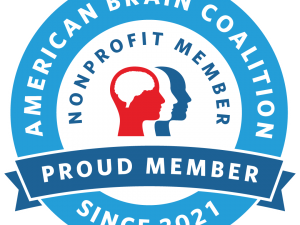 Cohen Veterans Bioscience Joins the American Brain Coalition