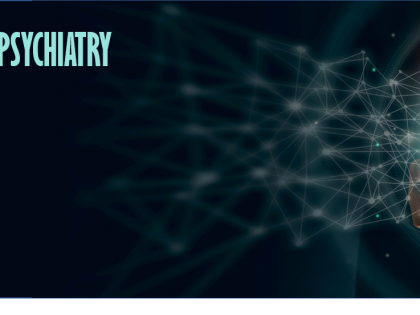 Join CVB and our collaborative research partners at the virtual Society of Biological Psychiatry (SOBP) 2021 Meeting on Thursday, April 29th