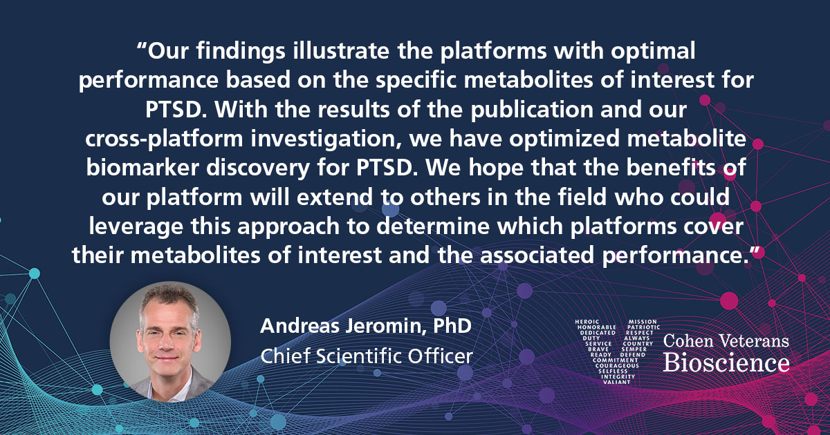 Quote from Dr. Andreas Jeromin